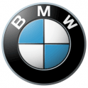Used BMW Cars in India