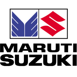 Used Maruit Suzuki Cars in India