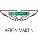 Used Aston Martin Cars in India