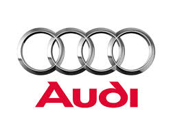Used Audi Cars in India