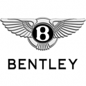 Used Bentley Cars in India