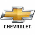 Used chevrolet Cars in India