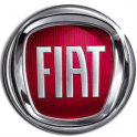 Used fiat Cars in India