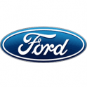 Used ford Cars in India