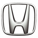 Used honda Cars in India