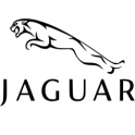 Used Jaguar Cars in India