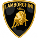 Used lamborgini Cars in India