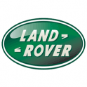 Used land rover Cars in India