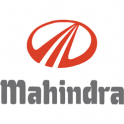 Used mahindra Cars in India