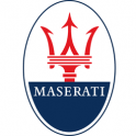 Used Maserati Cars in India