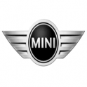 Used mini Cars in India