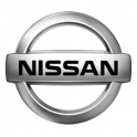 Used Nissan Cars in India