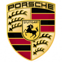 Used Porsche Cars in India