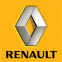 Used Renault Cars in India