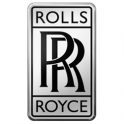 Used Rolls-Royce Cars in India
