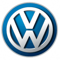 Used volkswagen Cars in India