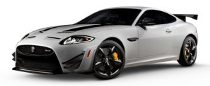 Jaguar XK - Rs. 89.47 lakhs - 1.27 crores
