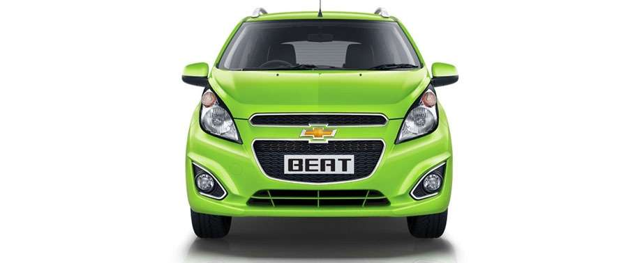 Hatchback Cars with Best Mileage in Petrol Diesel CNG