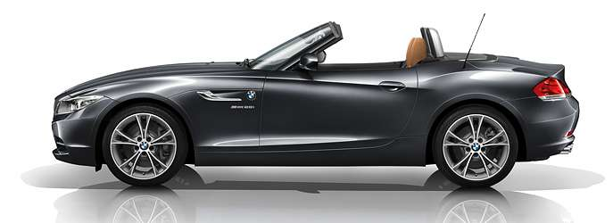 Bmw Z4 Price Photos Specification Car N Bike Expert