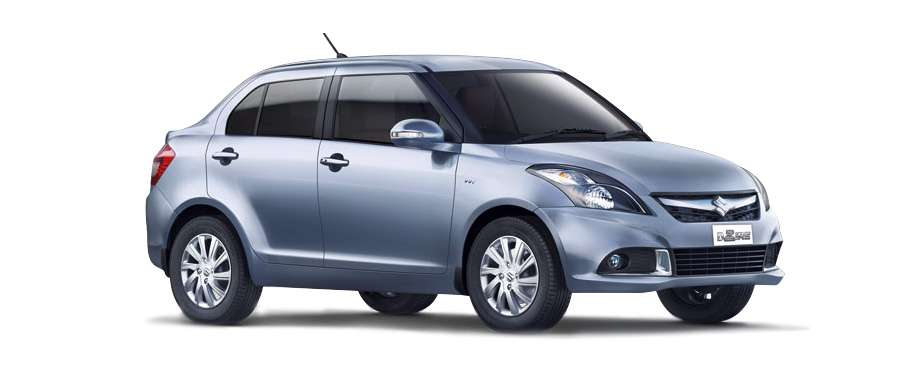 Maruti Suzuki Swift Dzire Expert Review