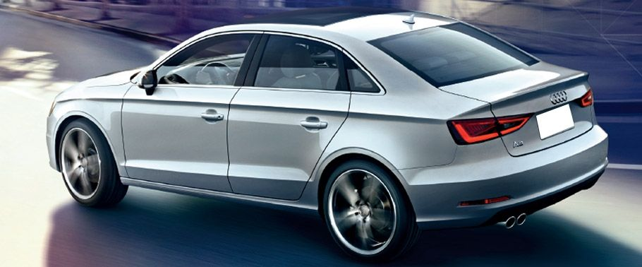 audi a3 - price,photos,specification | car n bike expert