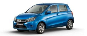 Top 10 Best Mileage Petrol Cars in India 2016