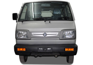 maruti-omni-full-front-view
