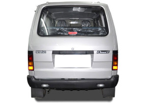 maruti-omni-full-rear-view