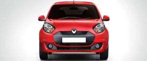 Renault Pulse - Rs. 4.42 - 7.00 lakhs