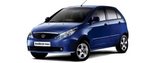 Tata Vista Tech - Rs. 4.78 - 5.96 lakhs
