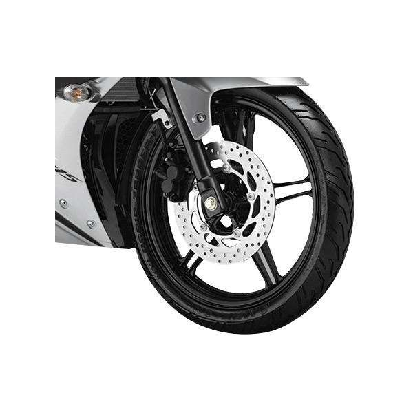 Yamaha YZF R15 Version 2.0 Front Wheel