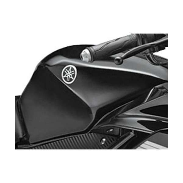 Yamaha YZF R15 Version 2.0 Fuel Tank Image