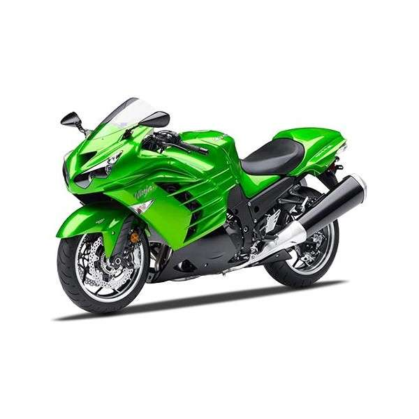 Top 10 Fastest Bikes In The World 2019 Price Speed Performance