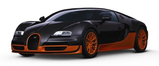 bugatti veyron in india price photos car n bike expert. Black Bedroom Furniture Sets. Home Design Ideas