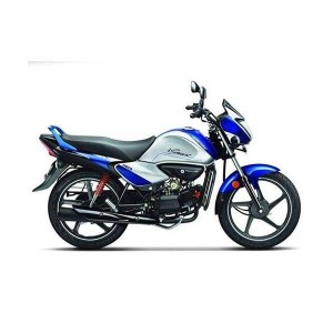 Top 10 Best Mileage Bikes in the India