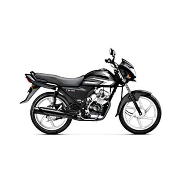 Used Honda Car Dealers In Bangalore