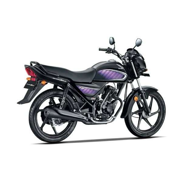 Honda Dream Yuga Motorcycle Specifications Reviews Price: Bike Range – Rs. 30,000 To 50,000,Price
