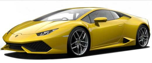 lamborghini huracan price photos feature specification car n bike expert. Black Bedroom Furniture Sets. Home Design Ideas