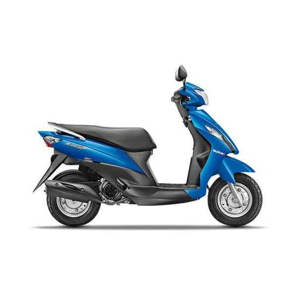 2017 Top 10 Best Mileage Scooter (Scooty) in India, Price, Review