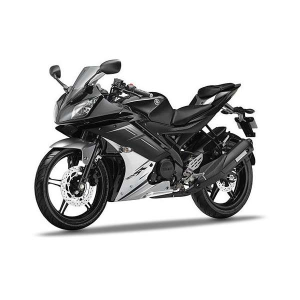 Yamaha YZF R15 Version 2.0 HD Wallpaper