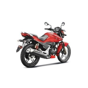 hero motocorp xtreme sports 2