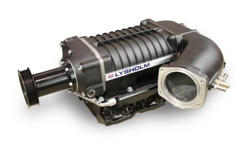 jaguar air compressor with Turbocharger And Supercharger Engine on 140842 also Watch moreover Turbocharger And Supercharger Engine together with 57f2h Mercedes Benz Clk 320 Hi Help I Clk 320 in addition P 2936 Arnott Air Suspension  pressor Lincoln Town Car Ford Crown Victoria Mercury Grand Marquis.