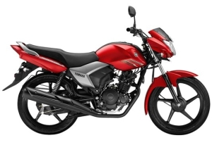 Top 10 Best Mileage Bikes Between 125cc - 150cc in India
