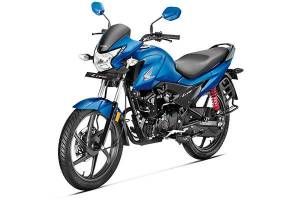 Honda Livo Expert Review