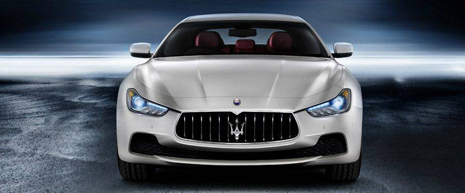 Maserati Ghibli Price >> Maserati Ghibli in India - Price,Photos | Car N Bike Expert