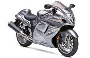 Top 10 Expensive Bikes in the World