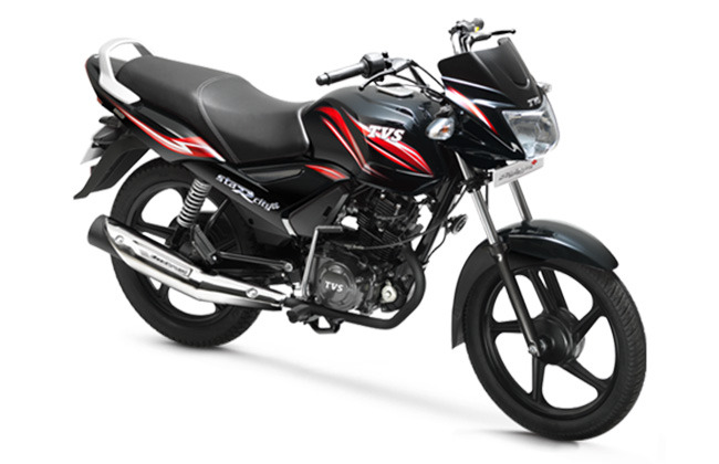 2018 top 10 best mileage bikes in india review