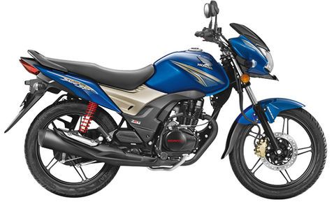 Honda CB Shine SP Expert Review