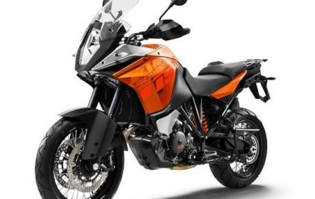 KTM India wants to present the KTM 390 Adventure bike in India before the current years over.