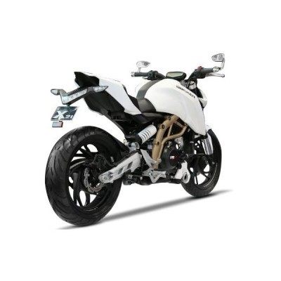 Upcoming Tvs Draken X 21 250cc Bike Car N Bike Expert